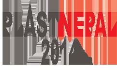 प्लाष्ट नेपाल २०१४ प्रदर्शनी आयोजना हुने