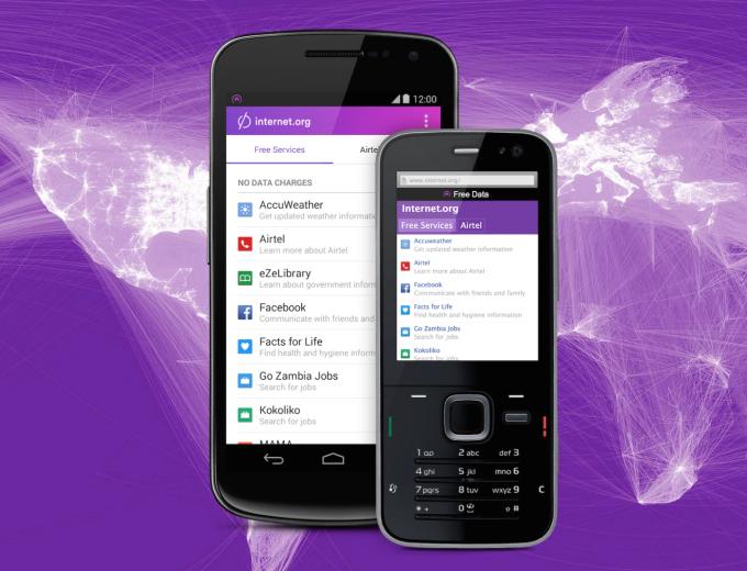 internet-org-app