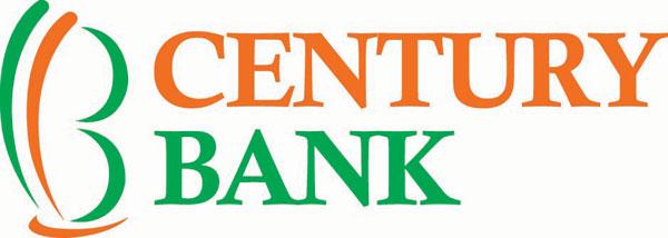 सेञ्चुरी बैंकले हकप्रद शेयर निष्कासन गर्ने