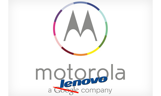 आउँदैछ मोटोरोलाको मोटो इ को दोस्रो पुस्ताको स्मार्टफोन