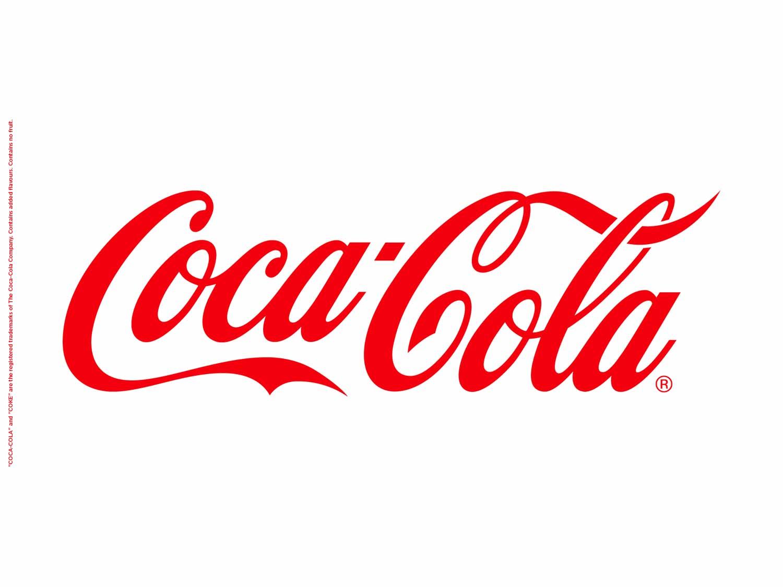 कोका–कोला २०१४ को सर्वोत्कृष्ट मोबाइल मार्केटर घोषित