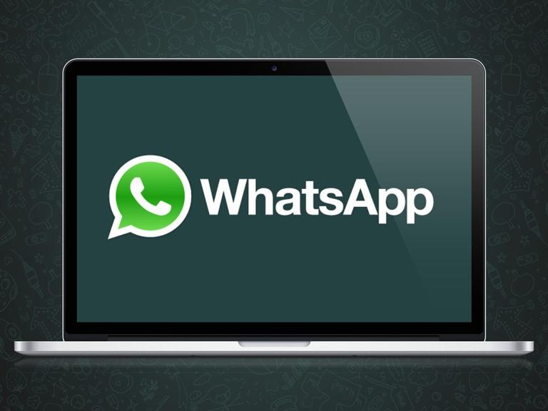 ह्वाट्सएप एप्लिकेशन अब डेस्कटपमा पनि प्रयोग गर्न सकिने
