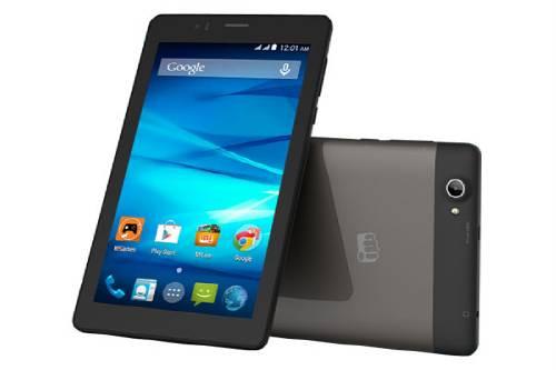 माइक्रोम्याक्सको स्मार्टफोन तथा ट्याबलेट बजारमा