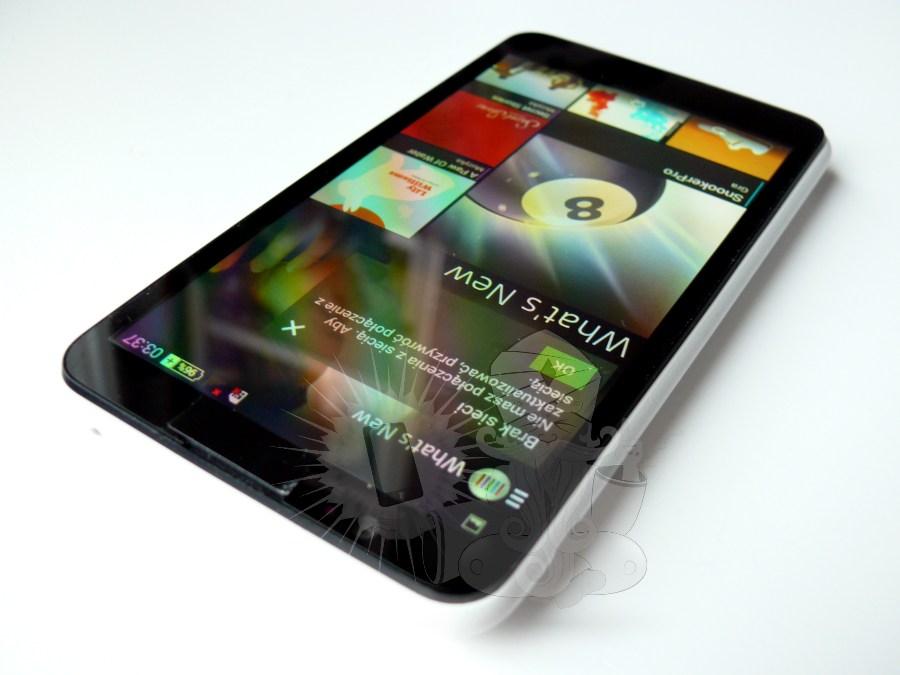 सोनीले मध्यमस्तरको स्मार्टफोन ई ४ लन्च गर्यो