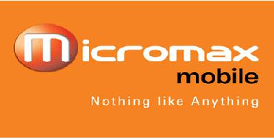 भारतीय बजारमा माइक्रोम्याक्सले सामसुंगलाई जित्यो