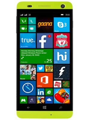 xolo-win-q1000-mobile-phone-large-1