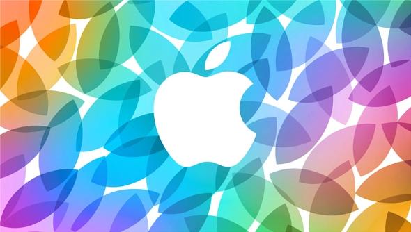 एप्पल आईफोन ६ एस, ६ एस प्लस र ६ सी ल्याउने तयारीमा