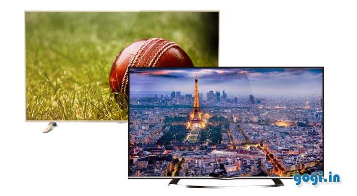 Micromax-4K-UHD-TV