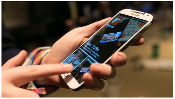 मोबाइल इन्टरनेट स्पीडमा नेपालले भारतलाई उछिन्यो, १४५ मुलुकमध्ये १३० औं स्थानमा कायम