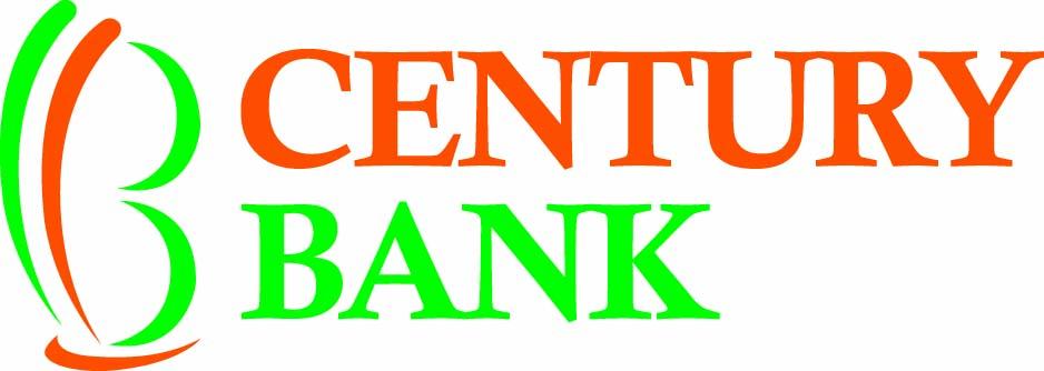 सेञ्चुरी कमर्सियल बैंकद्वारा अन्तरिम लाभांस वितरण गर्ने