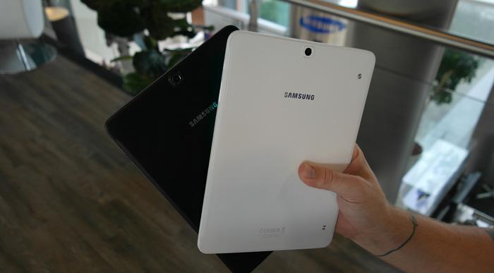 Galaxy-Tab-S2-5