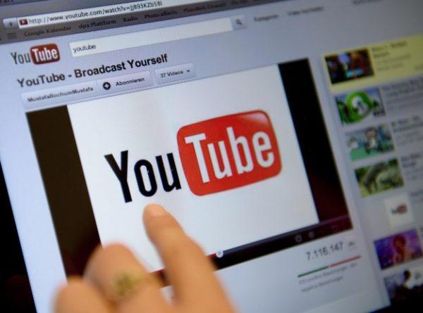 यूट्यूब म्यूजिकमा विज्ञापन गरेर र्याकिंग बढाउनेलाई रोक, यूट्यूबले लगायो नयाँ नियम