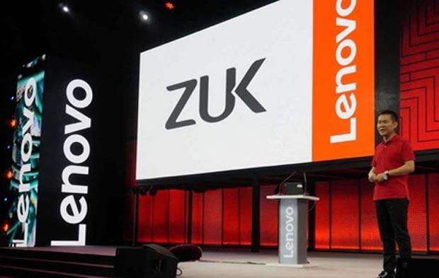 ZUK-Lenovo_2