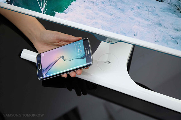 samsung-wireless-charging-mobile-monitor-2