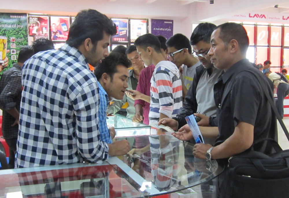 6th-Day-Mobile-Expo_2