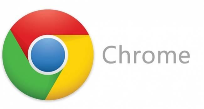 गूगलद्धारा गूगल क्रोमको नयाँ अपडेट जारी, देखियो उच्च तहको तीनओटा समस्या