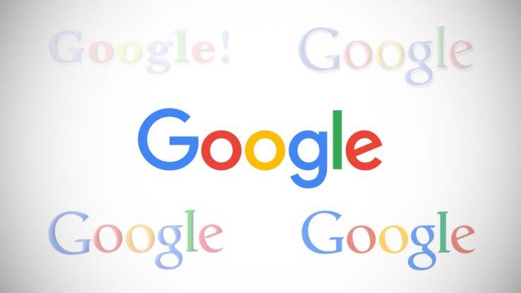 अमेरिकी प्रतिबन्धको प्रभाव: गूगलद्धारा ह्वावेसँगका केहि व्यवसायहरुमा रोक