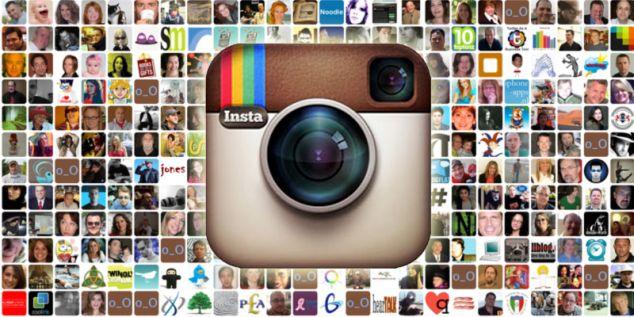 इन्स्टाग्राममा ल्याण्डस्केप मोडमा फोटो तथा भिडियो पोस्ट गर्न सकिने