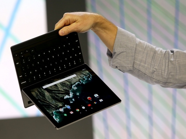 google-pixel-c-tablet-with-keyboard