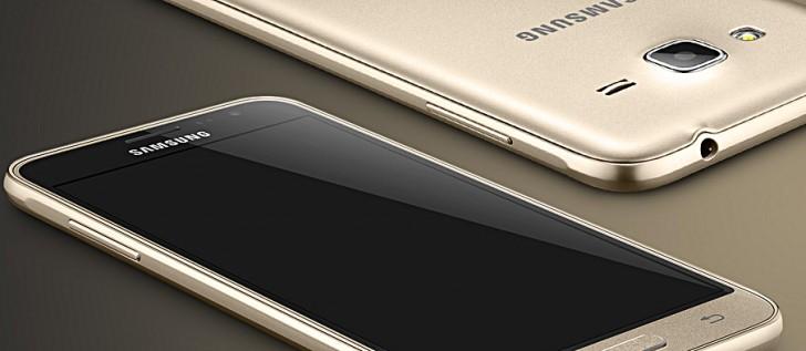 सामसुंगको ग्यालेक्सी जेथ्री स्मार्टफोन चीनमा लिस्टेड, ५ इन्चको सूपर एमोलेड स्क्रीन