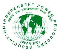 राष्ट्रिय उर्जा संकट घोषणा गर्न इपानको माग