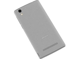 v-empower-smartphone-big-5