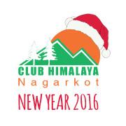 क्लब हिमालयकाे क्रिसमस तथा न्यु ईयर इभमा विशेष प्याकेज