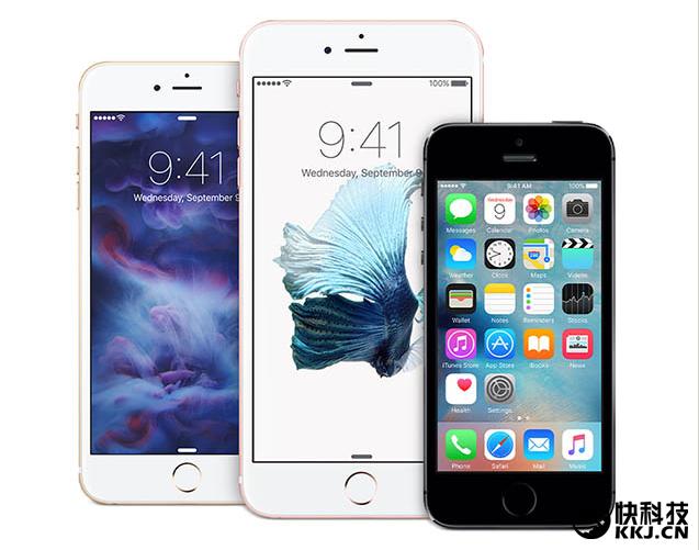 एप्पलले ४ इन्च स्क्रीन भएको आईफोन ल्याउँदै, आगामी अप्रिलमा आईफोन सेभेन सी आउने