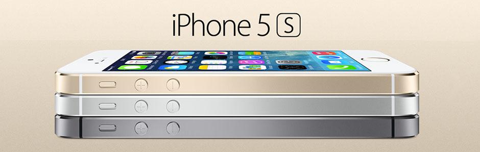 एप्पलले भारतमा आईफोनको मूल्य घटायो, नेपालमा कहिले घट्ला ?