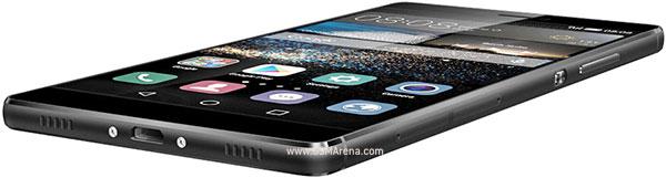 हुवावेको चार संस्करणसहित 'पी नाइन' स्मार्टफोन आउँदै, प्रिमियम सेटमा दुईवटा रियर क्यामरा
