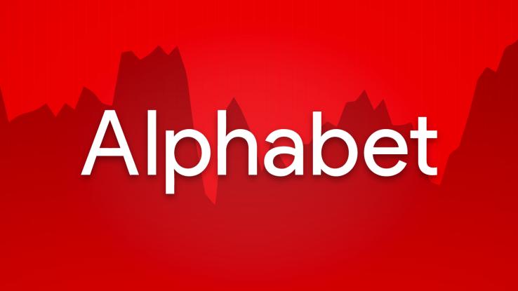 विश्वको सबैभन्दा मूल्यवान कम्पनी अल्फाबेट, एप्पललाई जित्ने कम्पनीको मूल्य ५ सय ५८ बिलियन डलर