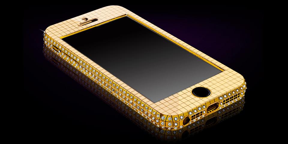 आठ लाख रुपैंया पर्ने एप्पलको आईफोन एसई यस्तो हुनेछ, अन्य संस्करण पनि उपलब्ध