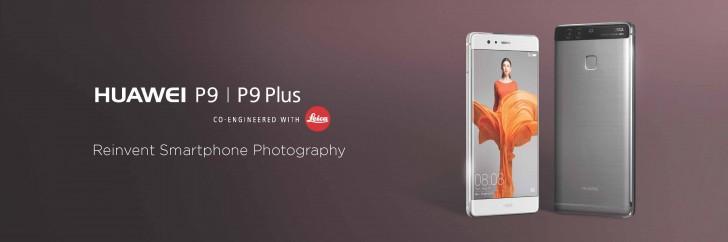 Huawei P9_01