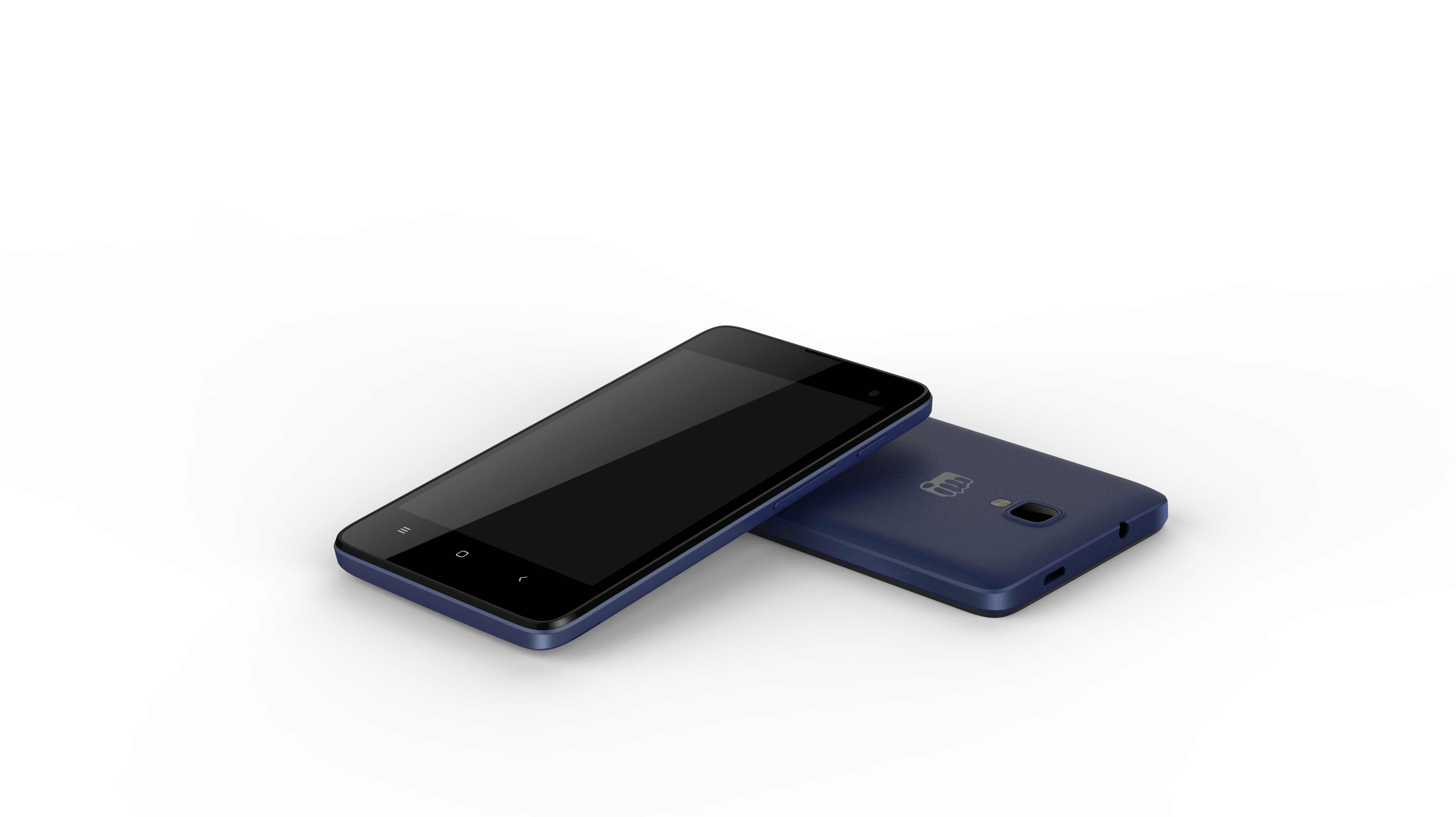माइक्रोम्याक्सको क्यू ३२७ स्मार्टफोन बजारमा उपलब्ध