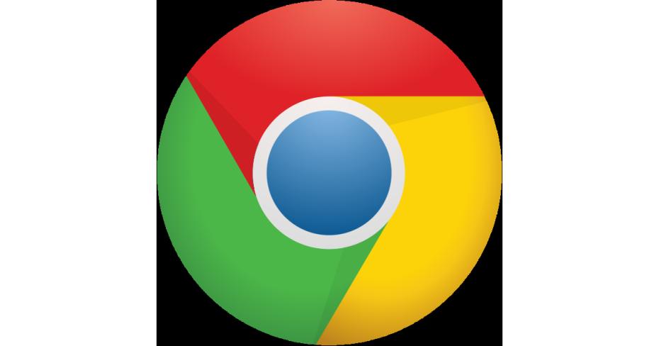 गूगल क्रोम मोबाइल एप प्रयोगकर्ता १० करोड भन्दा बढि, प्रति महिना ७७१ विलियन पेज लोड