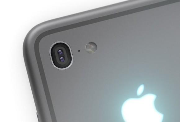 एप्पल आईफोन सेभेनमा अब इन्टेलको चीप