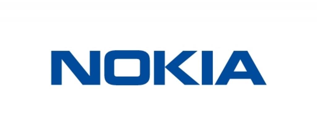 नोकिया ब्राण्डका मोबाइल फोनहरु फेरी आउने, ५०० मिलियन डलर खर्चको योजना