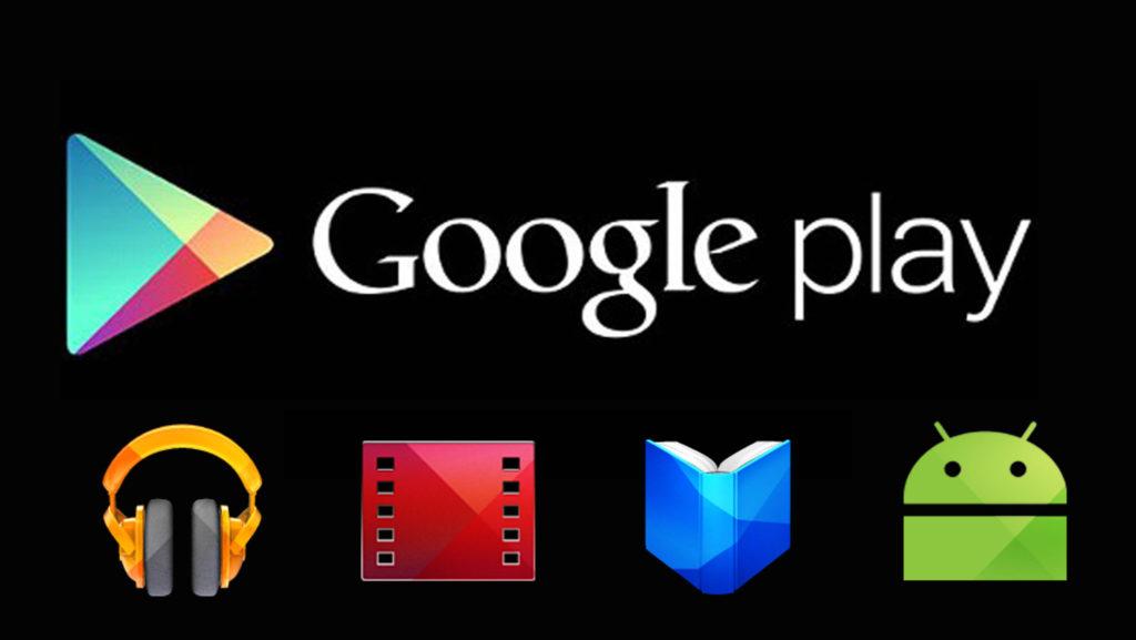 गूगल प्ले स्टोरमा अनइन्स्टल म्यानेजर, एप्स सिधै अनइन्स्टल गरेर स्पेस बढाउन सकिने