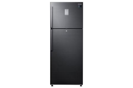RT49K6338BS-TL_001_Front_Black-Steel