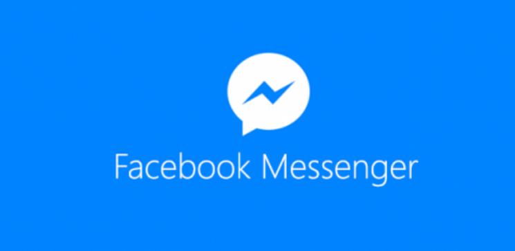 फेसबुक म्यासेन्जर अब विण्डोज १० फोनमा पनि