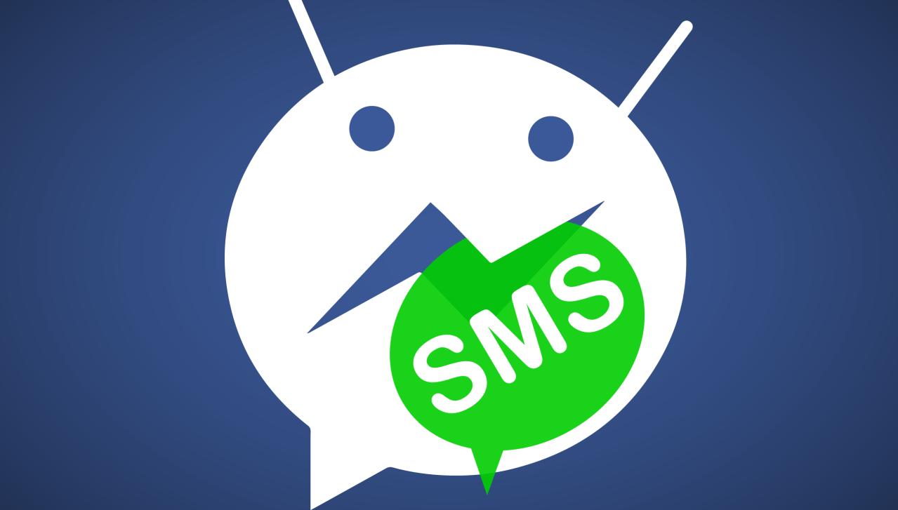 फेसबुक म्यासेन्जर एपबाट सिधै एसएमएस पठाउन र हेर्न सकिने