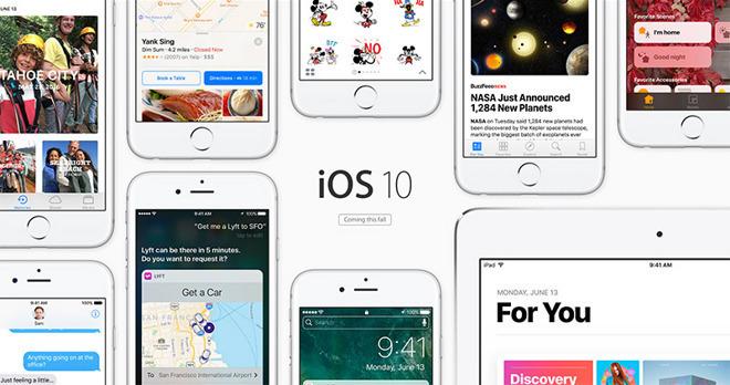आईफोनबाट अब अंग दान गर्न सकिने, आईओएस १० को हेल्थ एपमा सुविधा