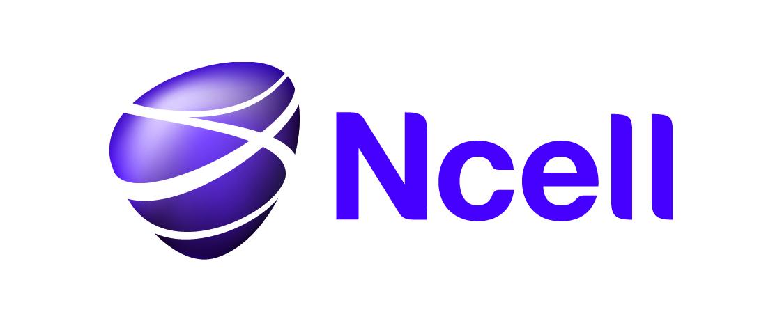 एनसेलको 'ईन्डिया कलिङ्' योजना, भारत फोन गर्न रु १.९९ प्रति मिनेट