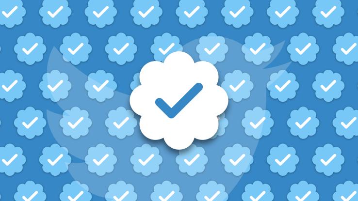 अब ट्वीटर एकाउण्ट प्रमाणित गर्न सकिने, सबै प्रयोगकर्ताका लागि आवेदन खुला