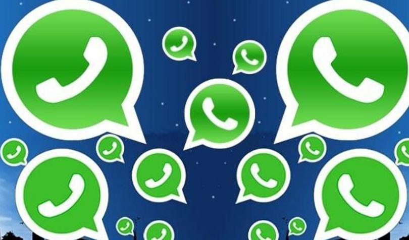 ह्वाट्सएप डिसेम्बर ३१ तारिखदेखि यी स्मार्टफोनमा प्रयोग गर्न नमिल्ने