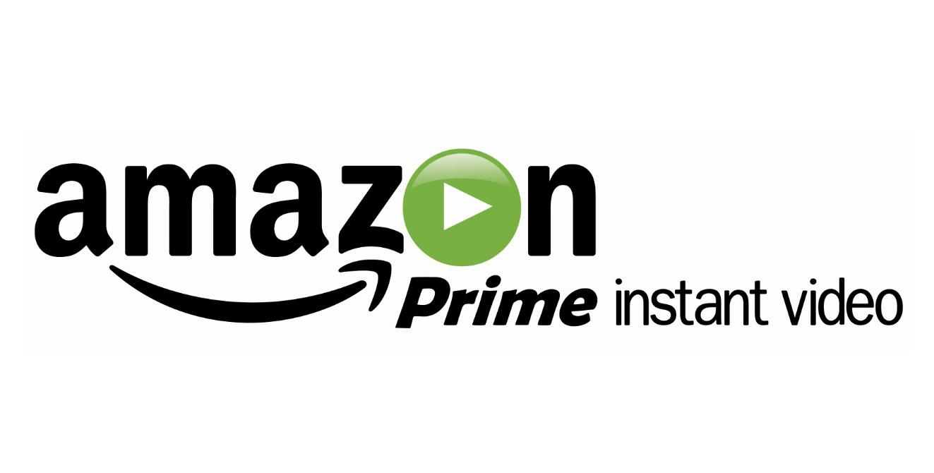 अमेजनको भिडियो अन डिमाण्ड सेवा, प्राइम भिडियो विश्वभर उपलब्ध