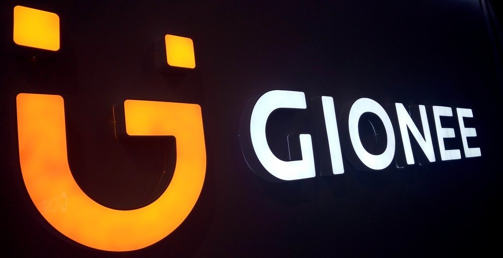 जियोनि स्मार्टफोनकाे अपेडट समस्याले प्रयोगकर्ताहरु प्रभावित