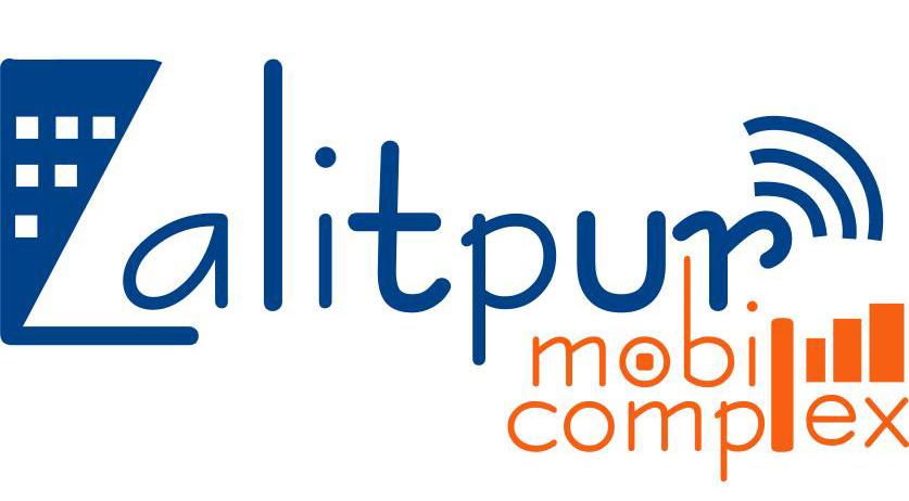 ललितपुर मोबाइल कम्प्लेक्सको मोबाइल मेला माघ १४ देखि