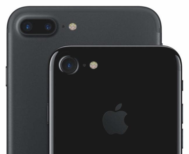 आइफोनको मूल्य नेपालमा घट्यो, यस्तो छ आइफोनको नयाँ मूल्यसूची