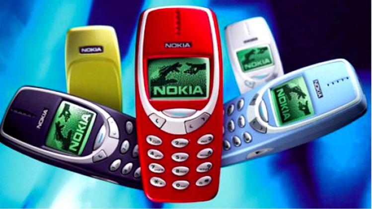 नोकिया किन्ने भए अाइतवारसम्म कुर्नुस्, 'नोकिया३३१०' सहित थप स्मार्टफोन आउँदै